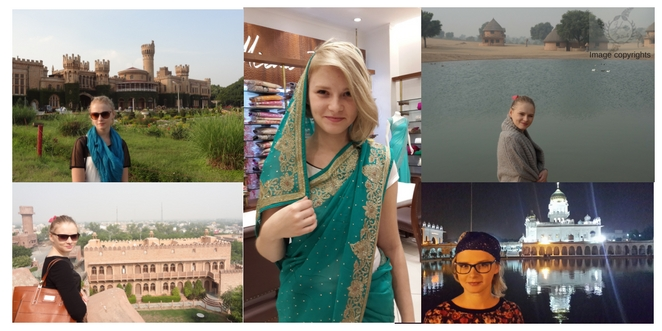 My_trips_in_India