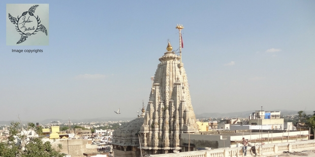Temples_in_India