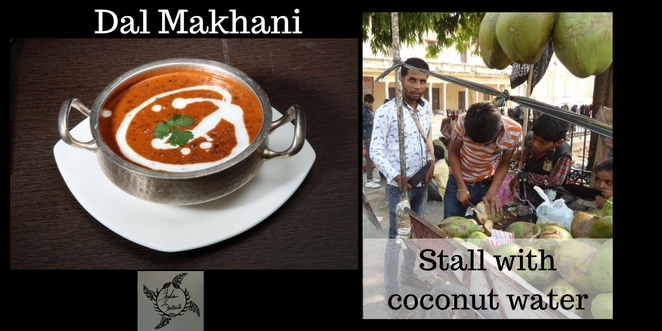 dal_makhani_coconut_water