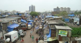 Dharavi_slum_mumbai_by_india_in_details