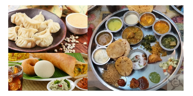 Variety_of_different_food_in_India