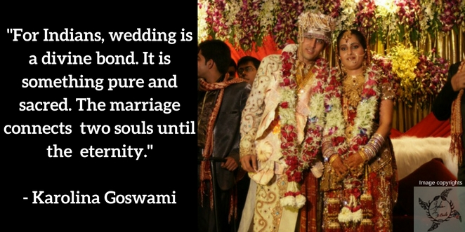 Marriage_in_India