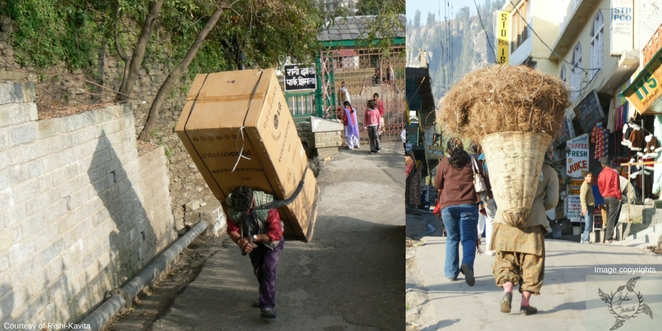 Men_with_heavy_boxes_on_their_back