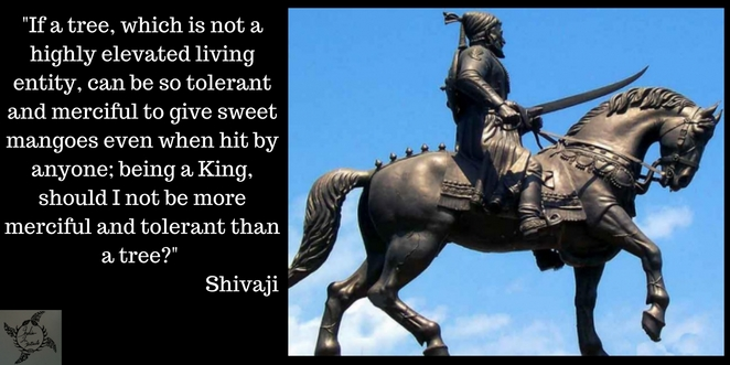 Shivaji_Marathi_warrior