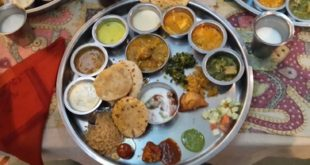 What_to_eat_in_India_by_india_in_details
