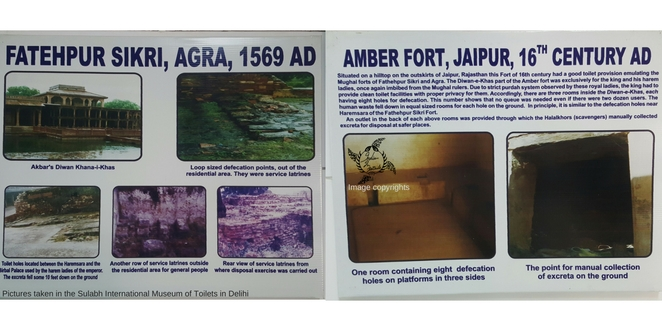 amber-fort-history