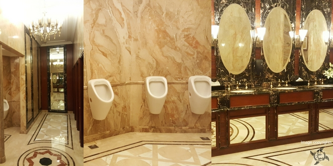 Clean-toilets-in-delhi-india