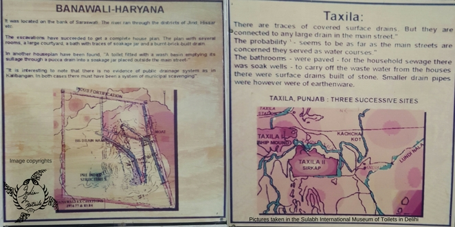 banawali-taxila-india-in-details