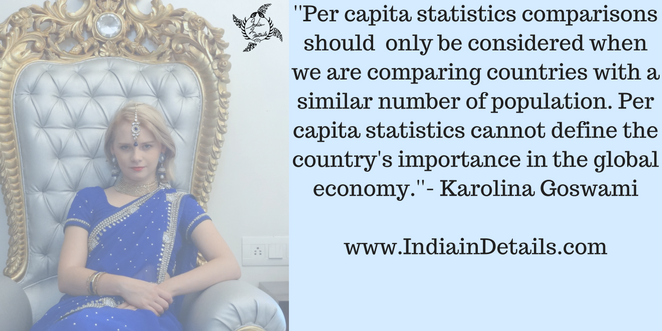 per_capita_quote_by_india_in_details