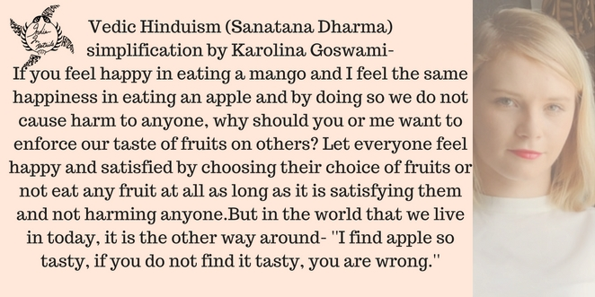 Vedic_Hinduism_quote_by_karolina_gsowami