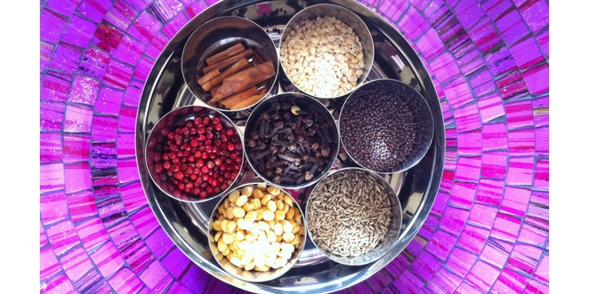 alternative_medicine_by_india_in_details