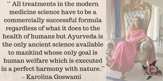 anciente_science_quote_by_karolina_goswami