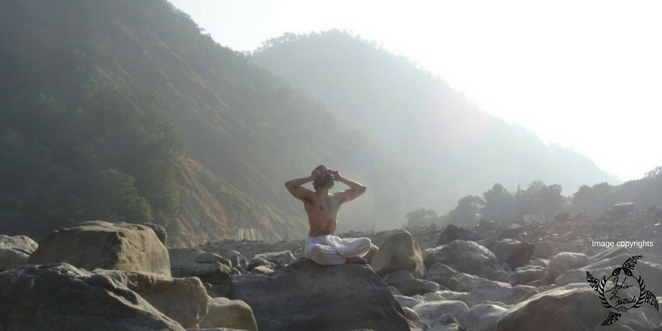 ayurveda_and_yoga