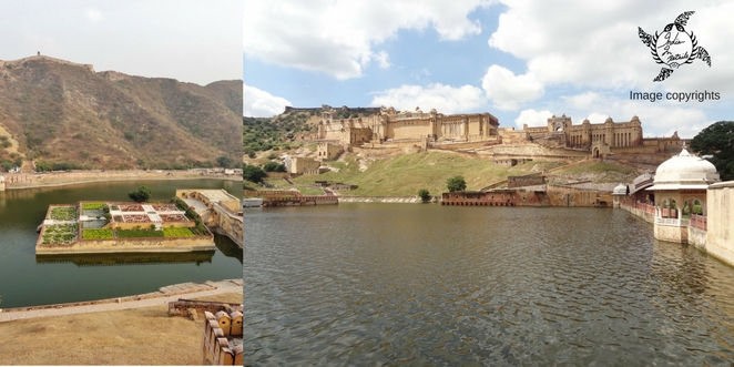 Amer_fort_pink_city
