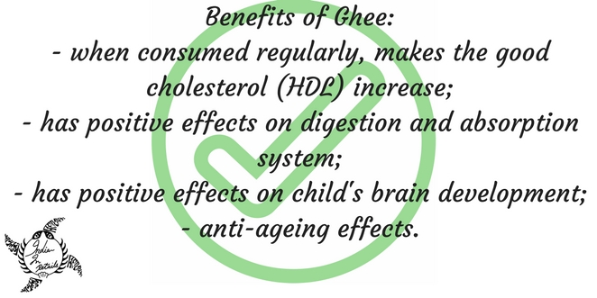 advantages_of_ghee