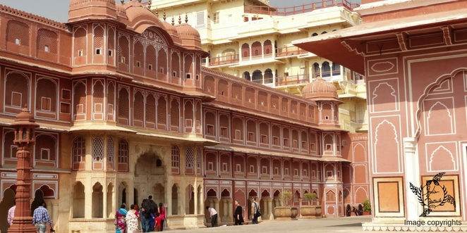old_town_city_palace_jaipur