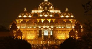 Akshardham_temple_india_in_details
