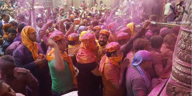 holi_in_manthura_by_india_in_details