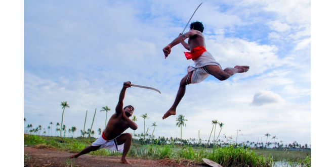 ancient_indian_martial_arts