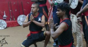 ancient_martial_arts_from_india_by_karolina_goswami
