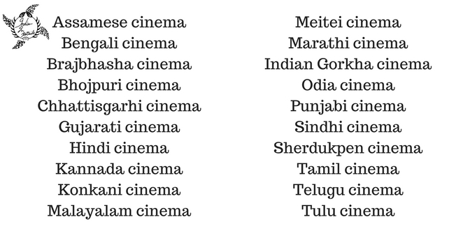 variety_of_Indian_cinema_by_india_in_details