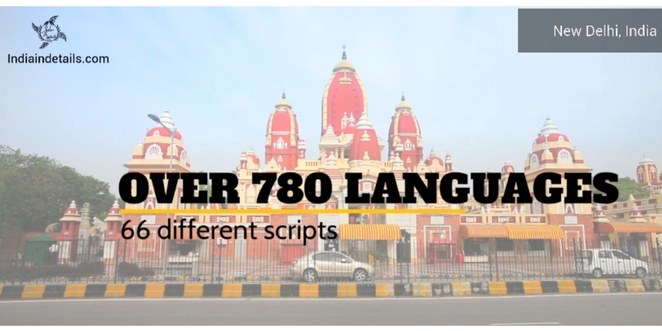 Number_of_languages_and_scripts_in_India